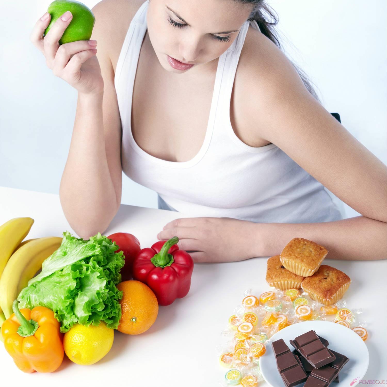 Диеты все для похудения и похудания